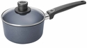 Woll Diamond Plus Induction Covered Saucepan 2.2 qt. 7""