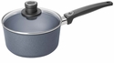 Woll Diamond Plus Induction Covered Saucepan 2.6 qt. 8""