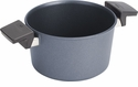 Woll Diamond Plus Induction Covered Stockpot 3.2 qt. 8""