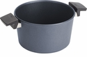 Woll Diamond Plus Induction Covered Stockpot 5.25 qt. 9.5""