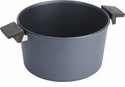 Woll Diamond Plus Induction Covered Stockpot 7.9 qt. 11""