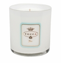 Yma Candle 10.6oz Guava Red Currant by Tocca