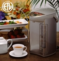 Zojirushi VE Hybrid Water Boiler & Warmer 135 oz - Stainless Steel