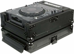 CD Player Cases