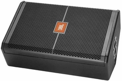 "JBL SRX712M - 12"" Two-Way Stage Monitor"