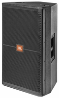 "JBL SRX715 - 15"" Two-Way Speaker"