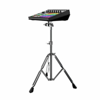 Native Instruments Maschine Stand