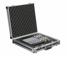 Odyssey FZAPC40 Ata Road Case For Akai APC40