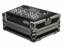 Odyssey FZHDMIX Case For Numark HDMIX