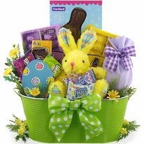 Child's Deluxe Easter Gift