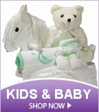 Kids & Baby Gifts