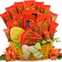 Reese's Easter Gift Basket