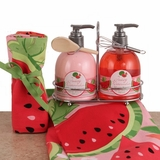 Sweet Scent of Watermelon Gift