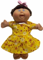 14 Inch Cabbage Patch Kids Clothes