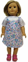 American Girl Sundresses & Casual Dresses