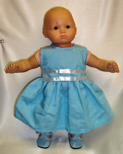 Baby Doll Clothes On Sale
