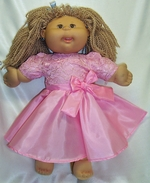 Doll Clothes For Baby Dolls In 15 Inch Size Category
