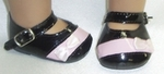 Baby Doll Party Shoes