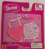Barbie Doll Accessories Pack