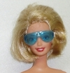 "Barbie Doll and 11 1/2"" Fashion Doll Accessories"