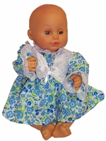 Little Baby Doll Clothes
