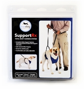 Handicapped, Disabled & Senior Dog Supplies