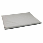 K&H Classic Orthopedic Large Dog Bed - 2.5 Inch