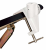Adjustable Clamp White For Swing-Arm Drafting Lamps By Alvin