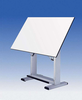 Alvin Elite Drafting Tables