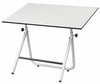 Alvin EZ Fold Portable Drafting Tables
