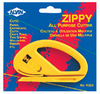 Alvin Zippy All Purpose Cutter