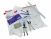 Basic Architectural Drafting Kit