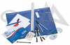 Basic Engineering Drafting Kit