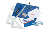 Basic Mechanical Drafting Kit