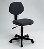 Alvin Budget Task Chair with Adjustable Height Control