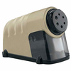 Commercial Electric Pencil Sharpener BOSTON X-Acto High-Volume
