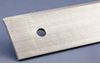 Alvin Cutting Rulers Stainless Steel Straightedge