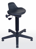 DC206 Synchro-Tilt Drafting Stool by Alvin