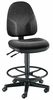 Drafting Chairs Executive MONARCH CH555