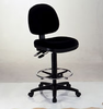 Drafting Chairs & Office Chairs