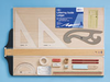 Drafting Kits with Boards