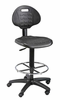 Drafting Stool LabTek by Alvin Drafting Stool