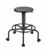 Drafting Stools & Lab Stools