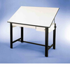 Drafting Tables & Desks