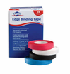 "Edge Binding Tape 1/2""X80' Black Box 10"