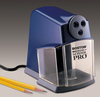 Electric Pencil Sharpener Boston School Pro # 1670