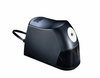 Electric Pencil Sharpener STANLEY-BOSTITCH  Model 02695 Black