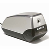 Electric Pencil Sharpener X-Acto
