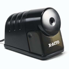 Electric Pencil Sharpener X-Acto PowerHouse Black