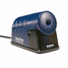 Electric Pencil Sharpener X-Acto PowerHouse Blue